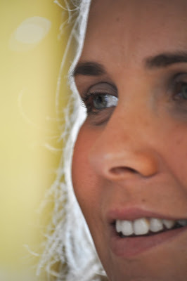 Laura Giménez Giménez