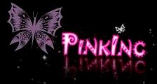 PinkInC Picasa Gallery (Click to view for more choices)