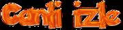 Vizyondaki sinamalar