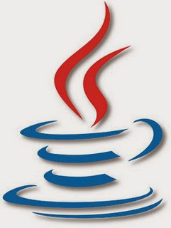 java logo 2%5B1%5D Baixar   Java Runtime Environment 6.0 Update 19