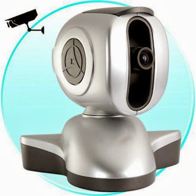 Webcam Surveillance Monitor v2.2 download baixar torrent