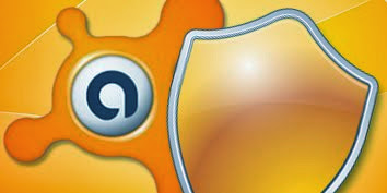 programas Download   Avast! 6 BETA