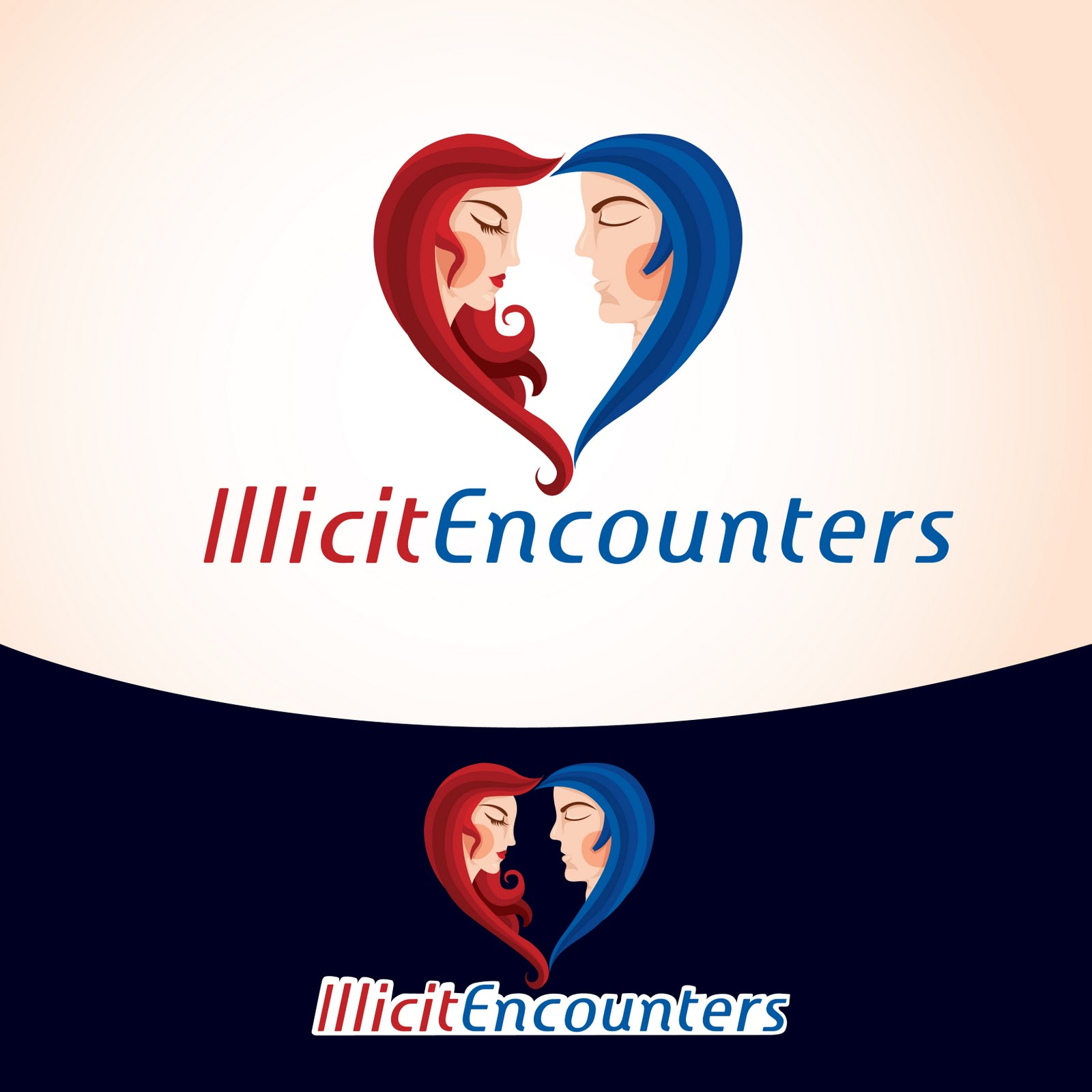 Illicit dating sites