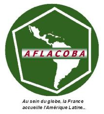 * * * Logo de l'association * * *
