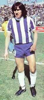 Humberto Bravo