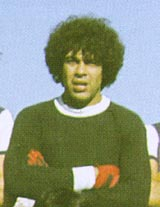 Ruben Mono Guibaudo