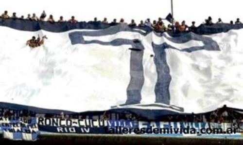 el mismo que arriba pero EN LA BOCA! (2004)