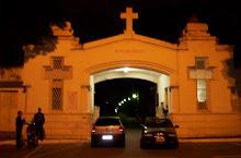 Cemiteriodo Bom Fim