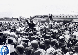 O Rei De San Remo - O Retorno ao Brasil
