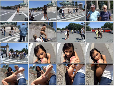 Piriguetes Fotos E Videos De Seo Brasileirinhas Na