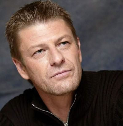 Name: Sean Bean DOB: 17th April 1959 (age 51)