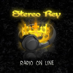 SEÑAL  STEREO  REY RADIO