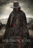 Solomon Kane (2009) online y gratis