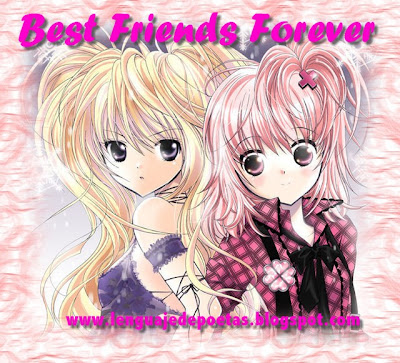poems for best friends that are like sisters. poems for est friends. funny