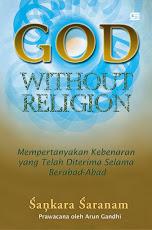 Buku saya 2009