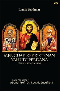 <i>Buku terbaru saya (terbit Desember 2009)!!!</i>
