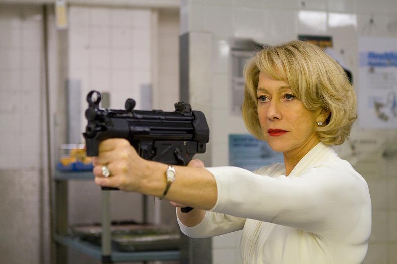 Useful Nude ladies shooting guns gif with you