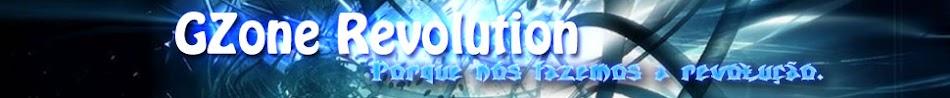 GZone Revolution