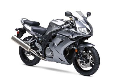 2009 suzuki sv650, 2009 motorcycles, 2009 sport motorcycles, 2009 suzuki motorcycles,