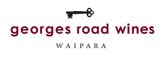 georges road wine