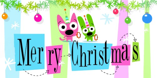 Its a wonderful movie your guide to family and christmas movies on hoops yoyo christmas movie special on the hallmark channel m4hsunfo