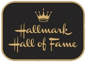 the hallmark hall of fame beyond S2011 e2: beyond the blackboard  disclaimer: you can watch hallmark hall of fame online on this page by streaming in our video player after pressing the button.