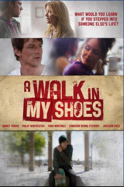 In My Shoes movies in Italy