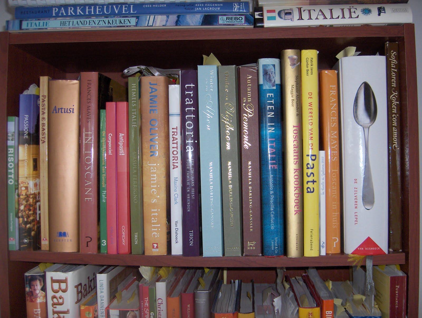 gennaro contaldo pasta book pdf