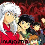 Female Fantasy Adventure Inuyasha anime genre