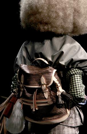mattioli bags