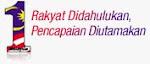 WEB 1 MALAYSIA