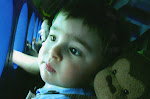 My Matteo