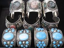 Men Hand Bracelet