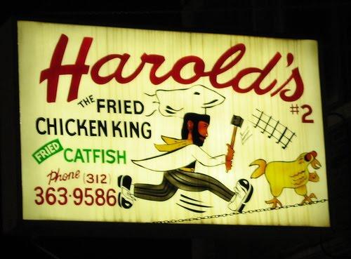 [Harold]