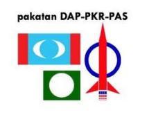 Pakat Sokong Pakatan Rakyat