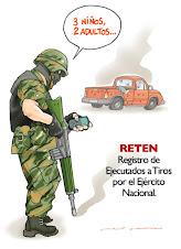 Cartón de Helguera.
