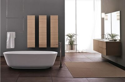 2013 creative bathroom designs interior design and architecture