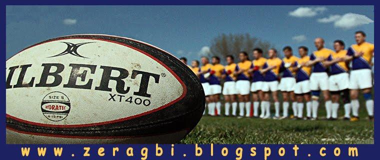 www.zeragbi.blogspot.com