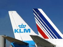KLM / Royal Dutch Airlines