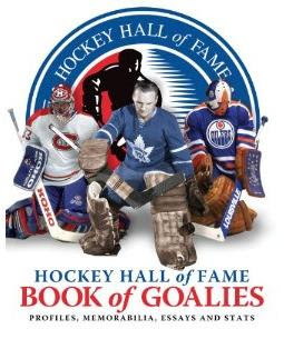 ken dryden essays Awareness isnt enough to stop head injuries in sports ken dryden 15 nov 2013 a copy of the essay former montreal canadiens great ken dryden penned for tsns hockey.