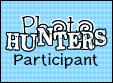 ~photo hunters~