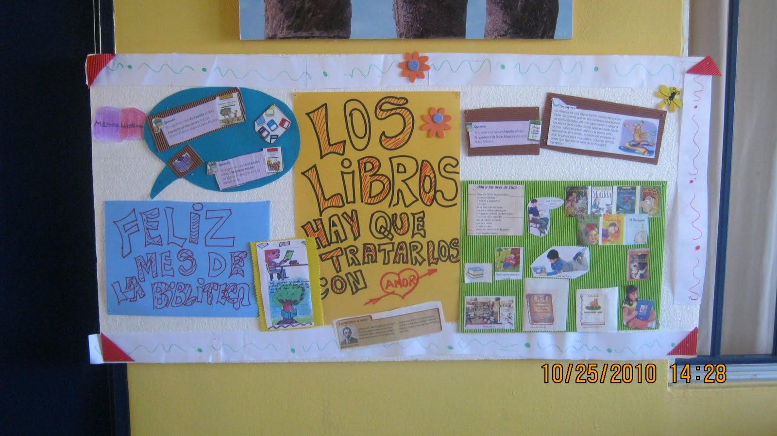 Cra colegio nuevo horizonte noviembre 2010 for Diario el mural de jalisco