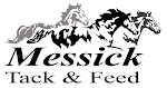 Messick Tack & Feed