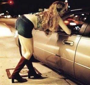 prostitutas en elda prostitutas economicas