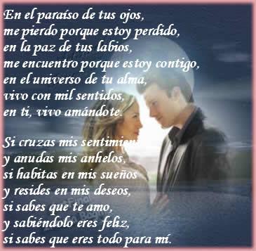 Frases Románticas para Enamorar, Conquistar, Sentimientos