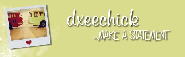 dxeechick