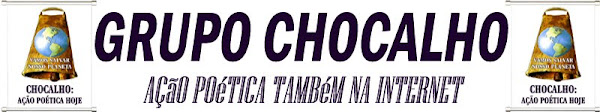 Grupo Chocalho