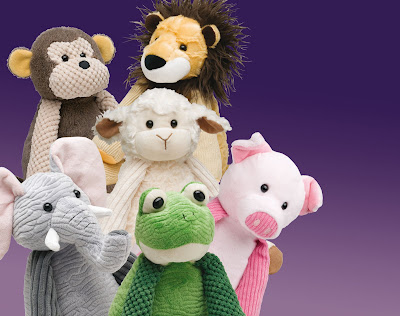 Order Scentsy Buddies Buddy Online Now