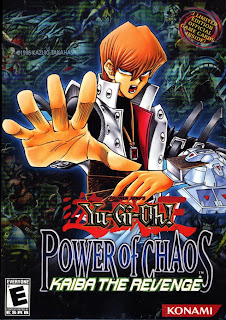Yu-Gi-Oh!_Power_of_Chaos:_Kaiba_the