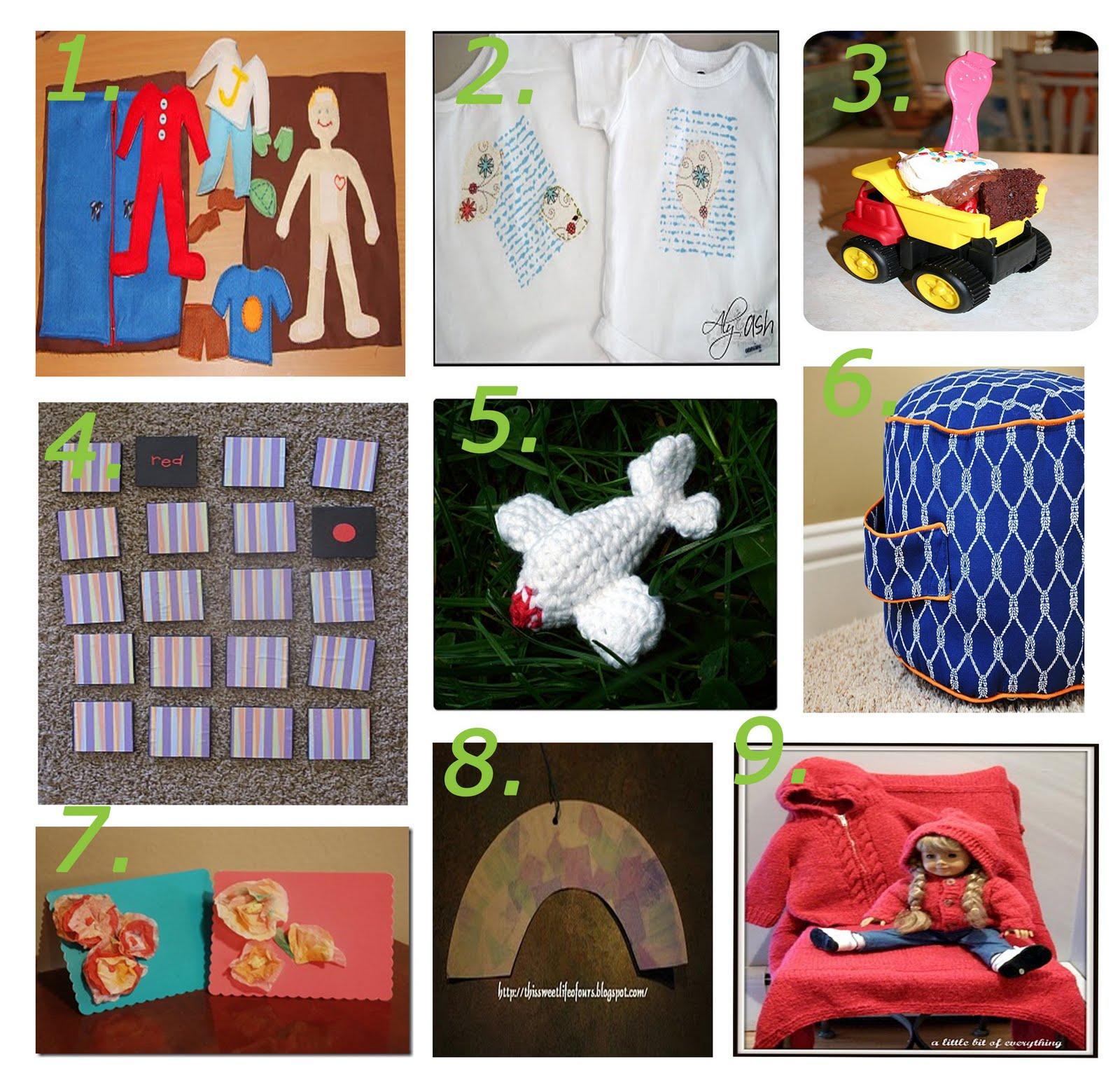 http://3.bp.blogspot.com/_Tx1ojuH7yfk/S-6IzV3F5eI/AAAAAAAABWg/S_b1LJ70JjE/s1600/tt7.jpg